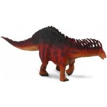 Amargasaurus - 88220