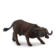 African Buffalo - 88398
