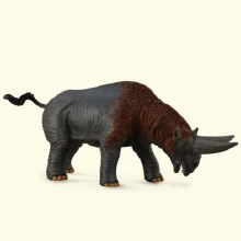 Arsinoitherium - 88695