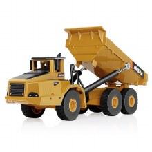 1:50 Scale Articulated Truck - HN1712