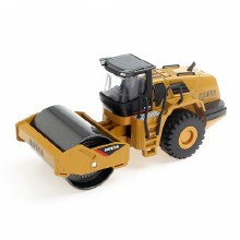 1:50 Scale Road Roller - HN1715