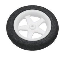 "Micro Sport Wheels 1.23"" (2) - DBR123MS"