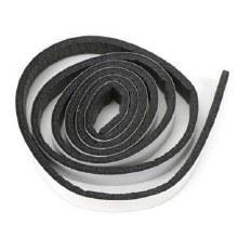 Foam Tape - DBR163