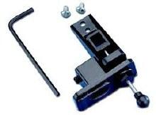 Kwik Switch and Charging Jack - DBR207