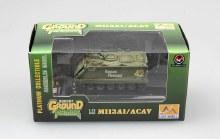 1:72 M113ACAV Vietnam 1969 - 35005