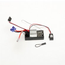 Replacement Esc/Rx Suit Amp RTR V4 - 13010