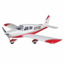 Piper Cherokee 1.3m BNF - EFL5450