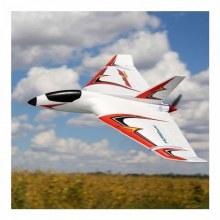 Delta Ray ONE Trainer RTF Mode 1 - EFL9500