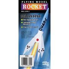 RKT QUARK - 0802