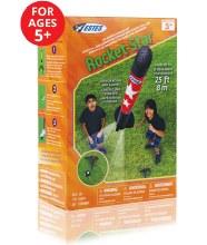 ROCKETSTAR AIR ROCKET SET - 001908