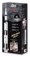 Saturn V 1969 Rocket Kit - 1969