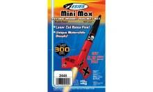 MINI MAX - 002445