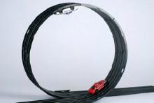 Loop Track Set - F70620