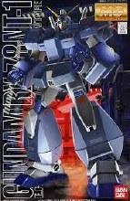 MG Gundam NT-1 Alex 1:100 - 70949
