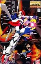 MG G Gundam 1:100 - 106042