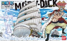 Grand Ship Collection Moby Dick - 1764941