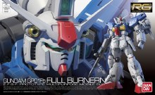RG RX-78GP01 Full Burner - 182655