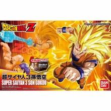Dragon Ball Standard Super Saiyan 3 Son Goku - 209446