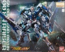 MG 00 XN Raiser 1:100 - 218506
