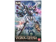 RE/100 Vigna-Ghina 1:100 - 225768
