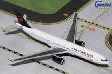 1:200 Scale Air Canada Airbus A330-300 2017 - G2ACA722