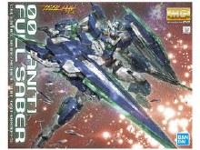 MG 00 QAN(T) Full Saber 1:100 - 5055328