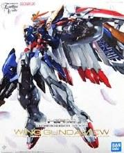 Wing Gundam Zero EW - 5055856