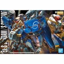 MG EX-S Gundam/S Gundam - 56757
