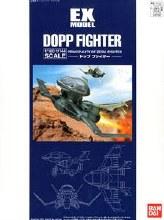 Dopp Fighters 1:100 & 1:144 - 5056996