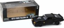 """1:18 Scale 1973 Ford Falcon XB """"Last of the V8 Interceptors"""" (1979) - 12996"""