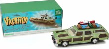 1:18 Scale 1979 Family Truckster National Lampoon's Holiday - 19031