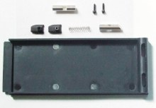 Battery Holder - KB-61010