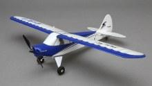 Sport Cub S Plane RFT Mode 2 - HBZ4400