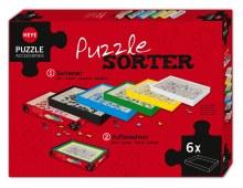 Puzzle Sorter - 80590
