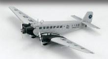 1:144 Scale Ju 52/3m Eurasia XVII - HMA9005