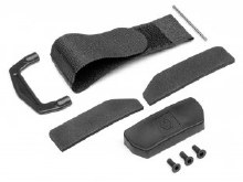 Battery Strap Set - 113715