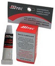 Servo Grease - HT8450