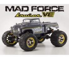 Mad Force Kruiser 2.0 VE RTR Monster Truck - 30888