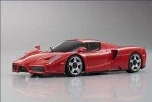 Mini-Z Ferrari Enzo RTR (MR-03 Chassis) - 32226R