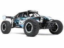 1:5 DBXL XL-E 4WD Gasoline Desert Buggy RTR - LOS05012T2