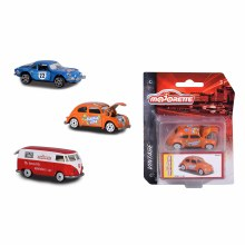 Vintage Collectors Boxed Assorted - 30288
