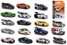 Racing Car Assorted - 37928