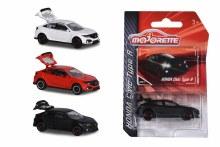 Premium Honda Civic Assorted - 53430