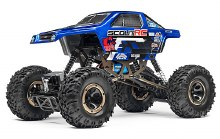 1:10 Scale Scout 4WD Rock Crawler RTR - 12505