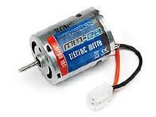 Ion 370 Motor - 28058