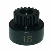 18T Steel Clutch Bell - MVC18T3