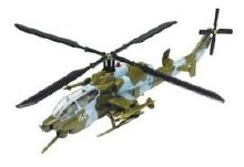 1:48 Scale Viper AH-1Z Helicopter - MX76315