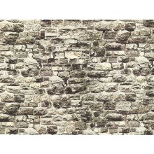 Carton Wall Granite Brick Sheet - 57510