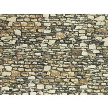 Carton Wall Dolomite Sheet - 57520