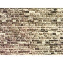 Carton Wall Basalt Sheet - 57530